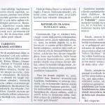basinda_bodrumcup_1990_28