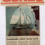 basinda_bodrumcup_1990_kapak 1990 g
