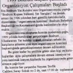 basinda_bodrumcup_1999_1