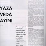 basinda_bodrumcup_1999_110