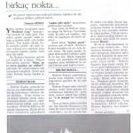 basinda_bodrumcup_1999_18e
