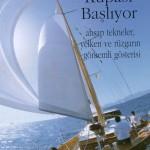 basinda_bodrumcup_1999_20