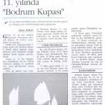 basinda_bodrumcup_1999_70