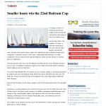 basinda_bodrumcup_2010_smaller_boats_win_the_22nd_bodrum_cup_-_hurriyet_daily_news_and_economic_review
