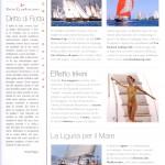 basinda_bodrumcup_2010_yacht_&_sail_1