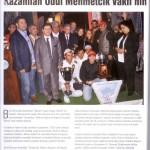 basinda_bodrumcup_2011_arena_1