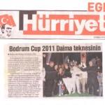 basinda_bodrumcup_2011_hurriyet_25_ekim