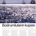 basinda_bodrumcup_2011_motorboat_1