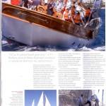 basinda_bodrumcup_2011_motorboat_5