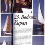 basinda_bodrumcup_2011_turim_life_1