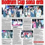 Basinda_BodrumCup_2012_15syf_30ekim2012_ANAYURT_gzt