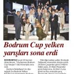 Basinda_BodrumCup_2012_1980286901