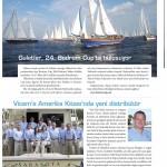 Basinda_BodrumCup_2012_yachting_life
