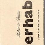 basinda_bodrumcup_1991_kapak 19912