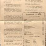 basinda_bodrumcup_1991_,ou