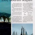 basinda_bodrumcup_1992_45