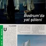 basinda_bodrumcup_1993_44