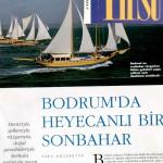 basinda_bodrumcup_1993_first ocak 93