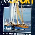 basinda_bodrumcup_1993_segel sport feb-93