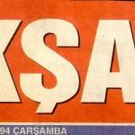 basinda_bodrumcup_1994_kapak