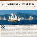 basinda_bodrumcup_1994_yacht digest 94