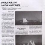basinda_bodrumcup_1995_1995 y d