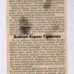 basinda_bodrumcup_1995_1TTY