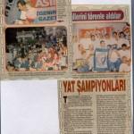 basinda_bodrumcup_1995_ERT