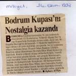basinda_bodrumcup_1998_1998