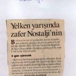 basinda_bodrumcup_1998_1998,2