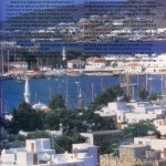 basinda_bodrumcup_1998_blue voyage 2