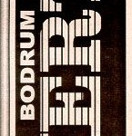 basinda_bodrumcup_2002_2002,1