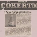 basinda_bodrumcup_2002_COKERTME-23.10.2002-2
