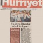 basinda_bodrumcup_2002_HURRIYET-22.10.2002