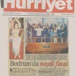 basinda_bodrumcup_2002_HURRIYET-26.10.2002