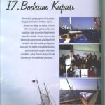 basinda_bodrumcup_2005_2005-1