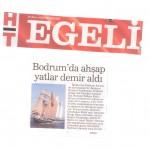 basinda_bodrumcup_2009_haber_turk_egeli_22ekim