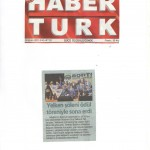 basinda_bodrumcup_2013_haber_turk_28.10.2013