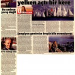 basinda_bodrumcup_2013_hurriyet_izmir_ege_20131028_7