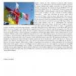 basinda_bodrumcup_2013_la_bandiera_siciliana_sventola_in_turchia_partecipando_alla_regata_bodrum_cup_-_ragusaoggi