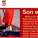 basinda_bodrumcup_2013_yurt_gazetesi_izmir_ege_20131028_2