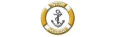 sor marine