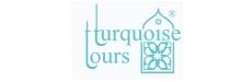 turquoise tour