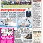 15. SAYFA _Layout 1
