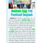 bizim_gazete_20141022_2
