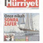hurriyet-ege-22-ekim