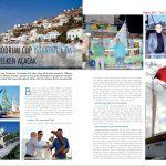 karsiyaka-life-dergisi-7nci-yil-ozel-sayisi