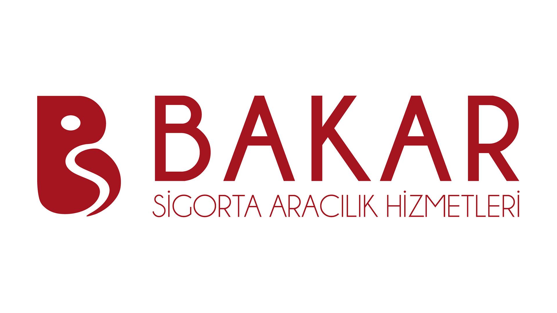 Bakar-Sigorta