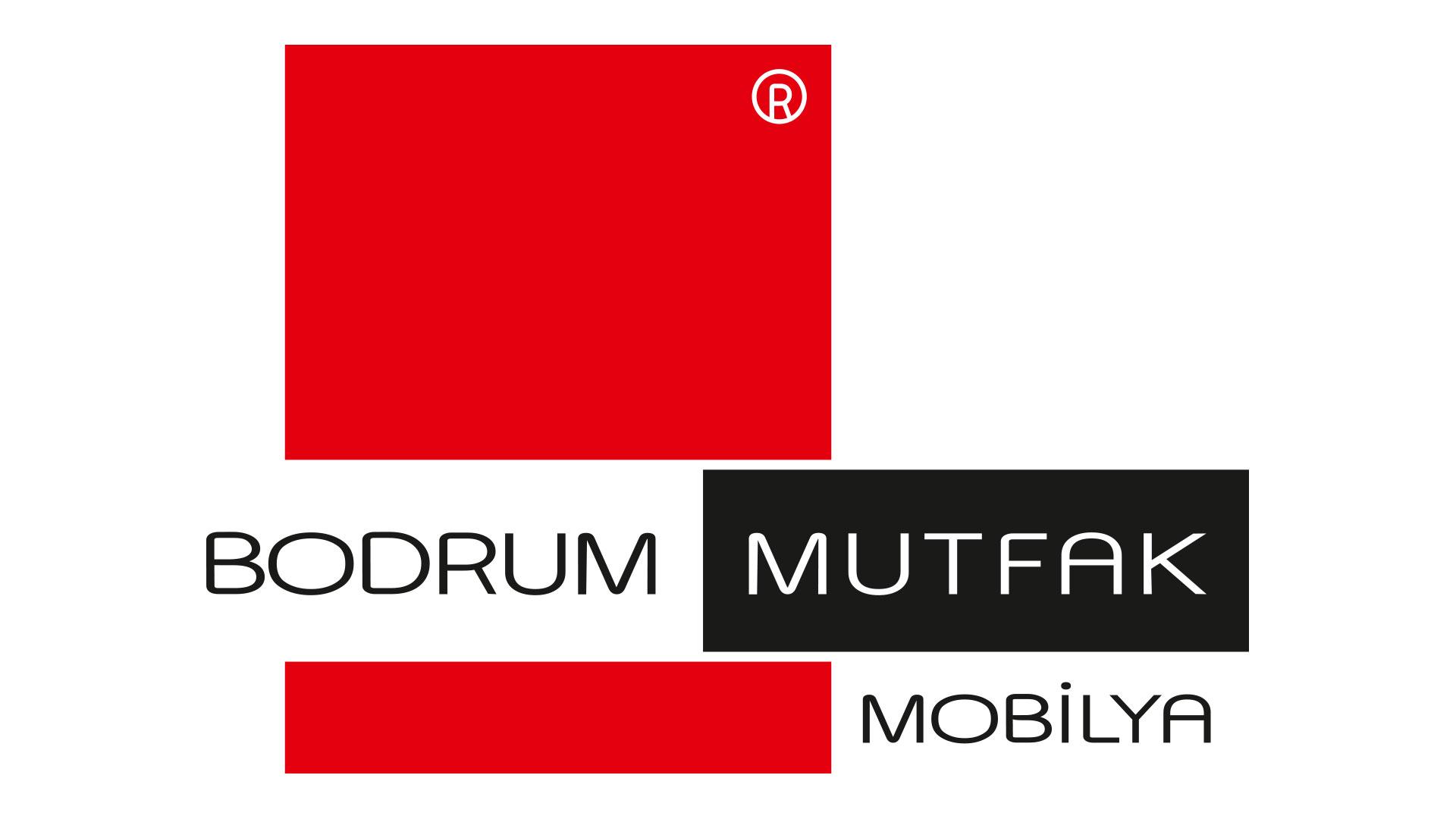 Bodrum-Mutfak-Logo