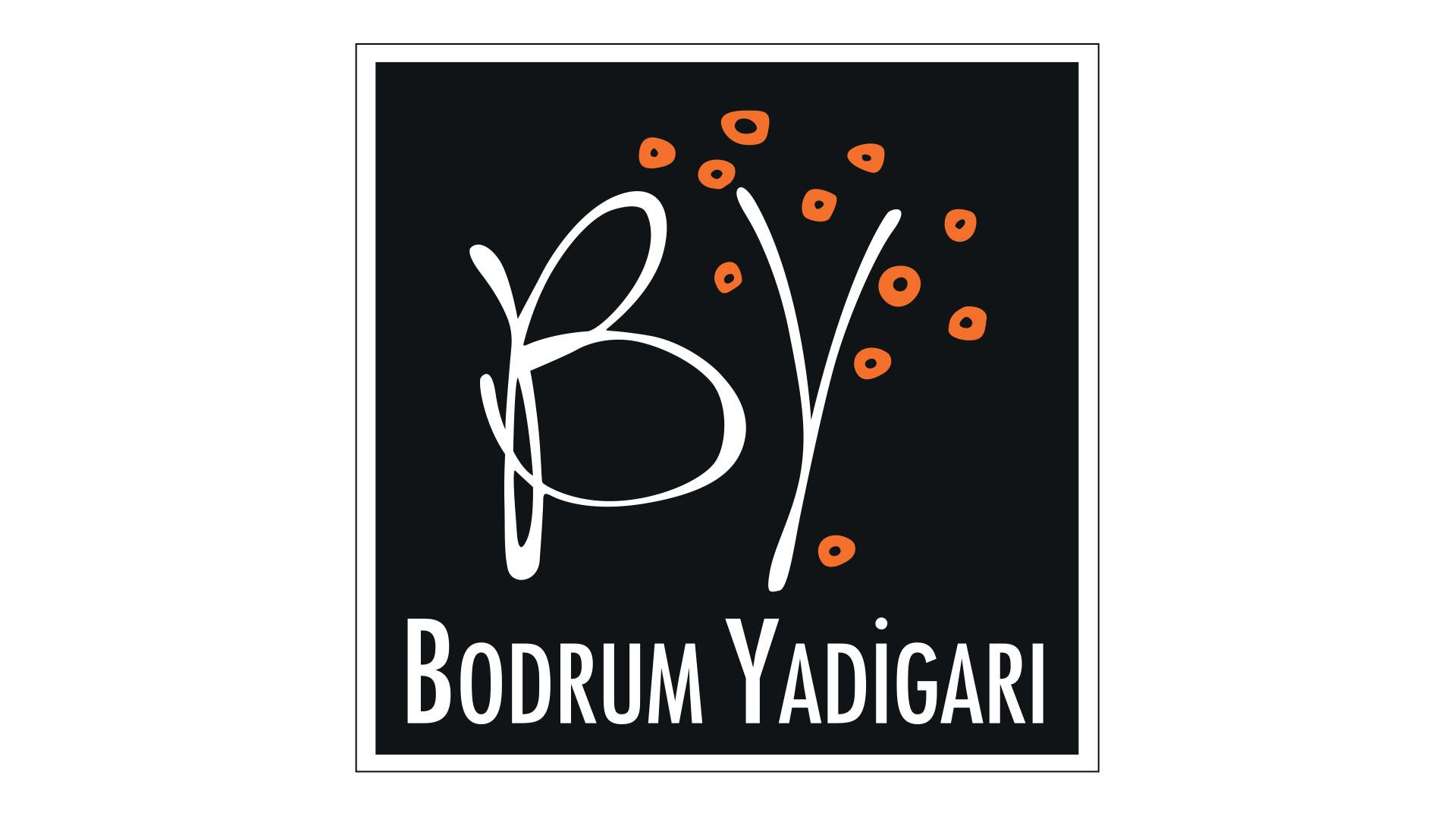 Bodrum-Yadigarı-logo